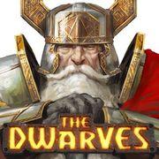 Превью The Dwarves. Мы не подземыши, а гномы