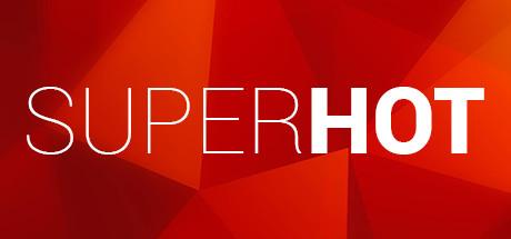 SuperHot - игра в игре
